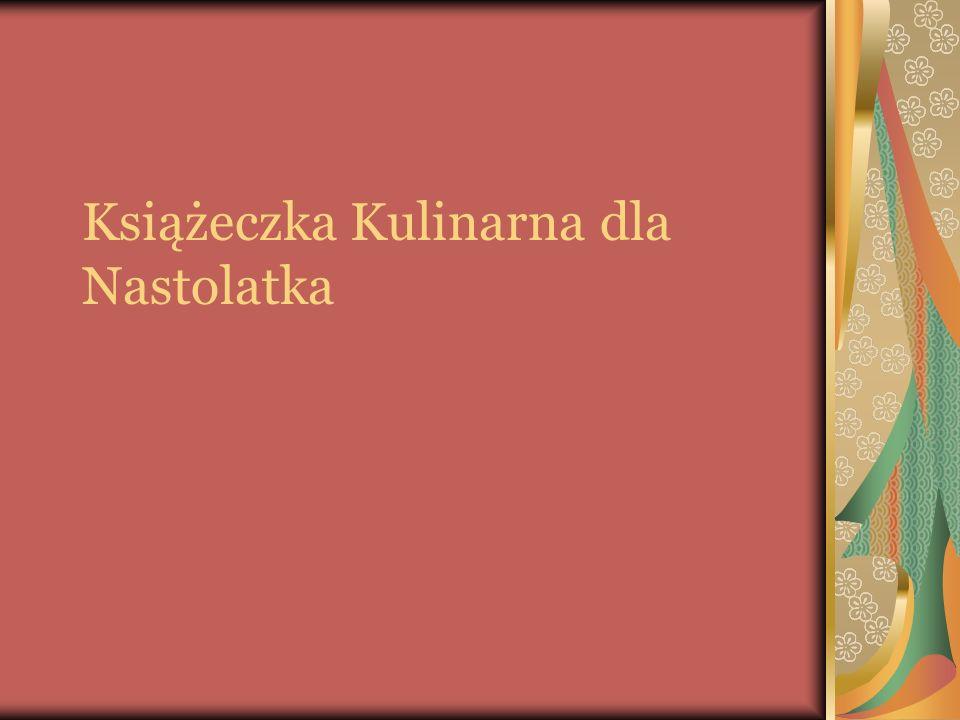 KONIEC Przygotowały: Wiktoria Braun Joanna Kołodziejczyk Paulina Krysztofowicz Magdalena Stodolna