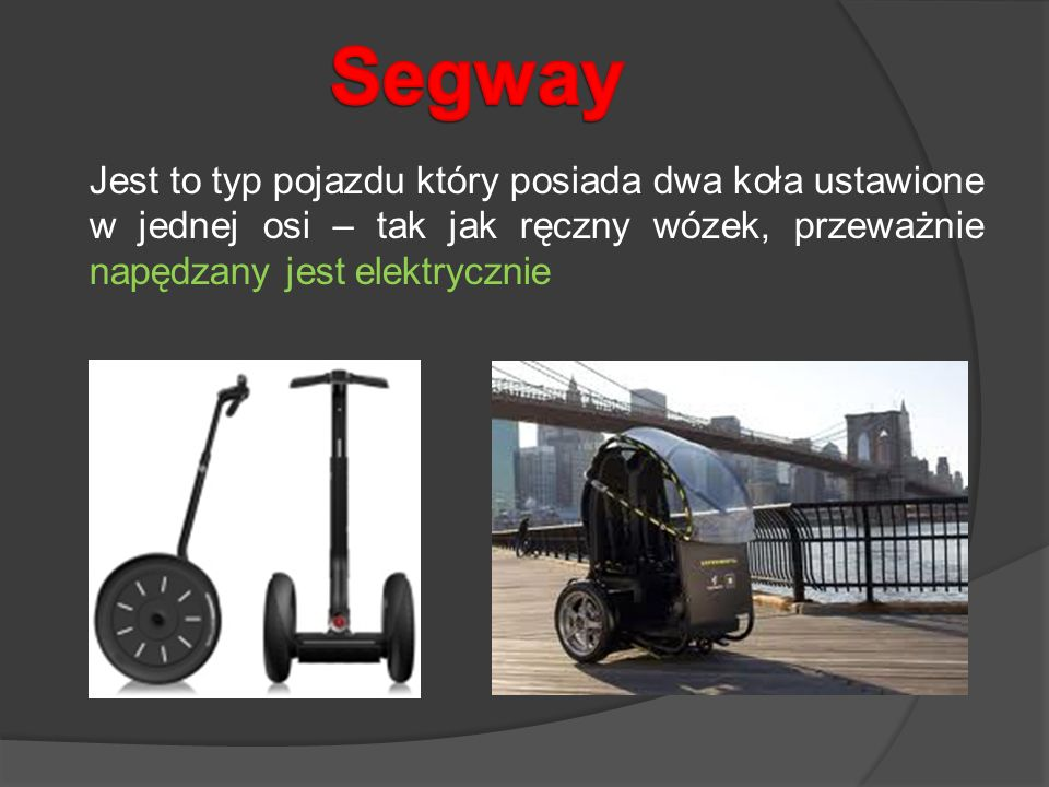Na pełnym akumulatorze ważący 240 kilogramów motocykl Sora może przejechać do 300 kilometrów.