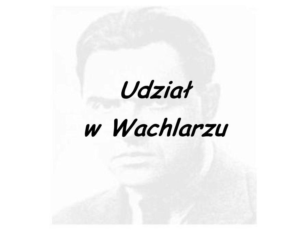 Mjr.Jan Piwnik Ponury złożył 10 października 1941 roku przysięgę obowiązującą w ZWZ-AK.