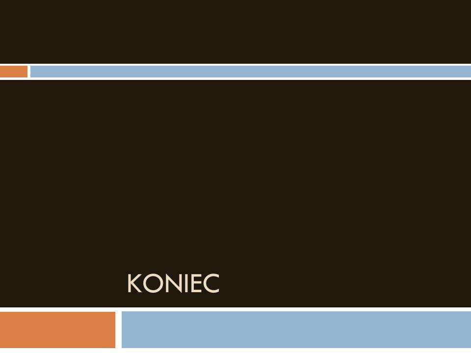 Bibliografia zadane.pl tangens.pl google.pl interia.pl matematyka.pl Matematyka z plusem, Podręcznik klasa 5, GWO Wychowanie zdrowotne w edukacji mate