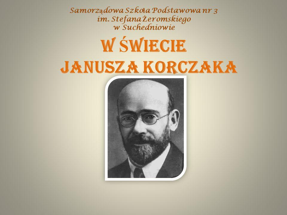 Samorz ą dowa Szko ł a Podstawowa nr 3 im.