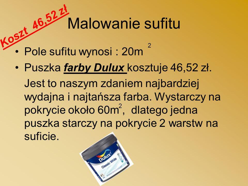 Żyrandol Najtańszym i bardzo dobry żyrandolem okazał się żyrandol DAWID Alfa od prywatnego sprzedawcy w cenie : 32,64 zł.