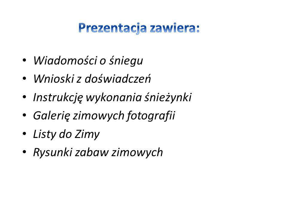 Tychy, 29.12.2012 r.Droga Zimo.