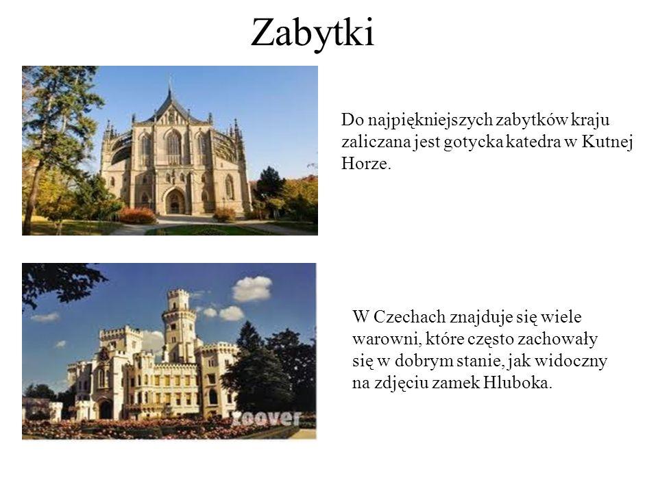 Prezydent Václav Klaus ur. 19 czerwca 1941 w Pradze czeski polityk. Premier (1992–1997) i prezydent Republiki Czeskiej od 2003. Wykształcenie W 1963 u