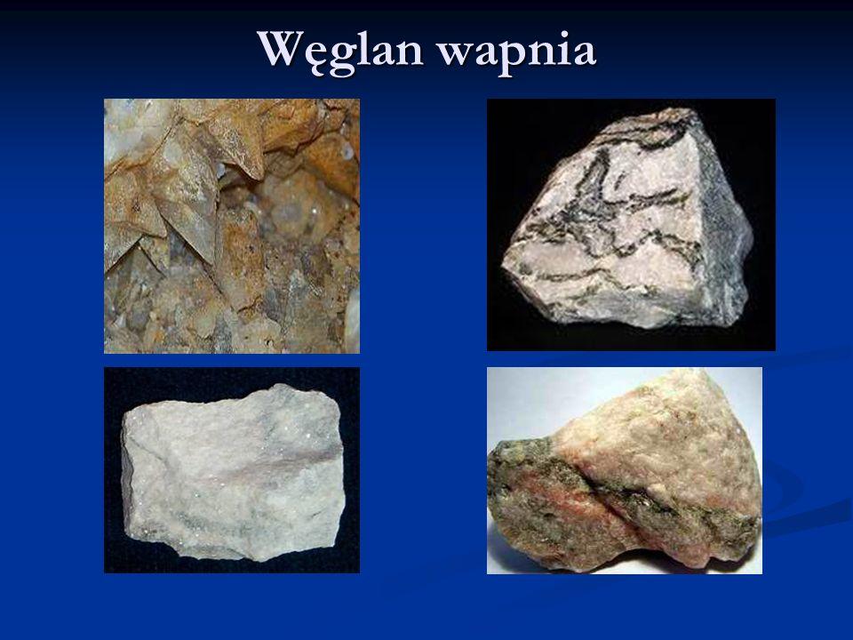 Manganian (VII) potasu Manganian (VII) potasu posiada silne własności bakterio- i grzybobójcze.