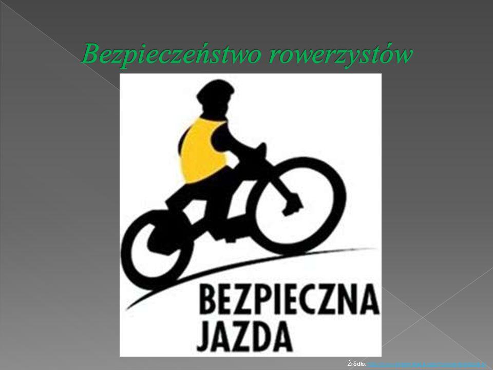 Źródło: http://www.strazmiejska.czechowice-dziedzice.plhttp://www.strazmiejska.czechowice-dziedzice.pl