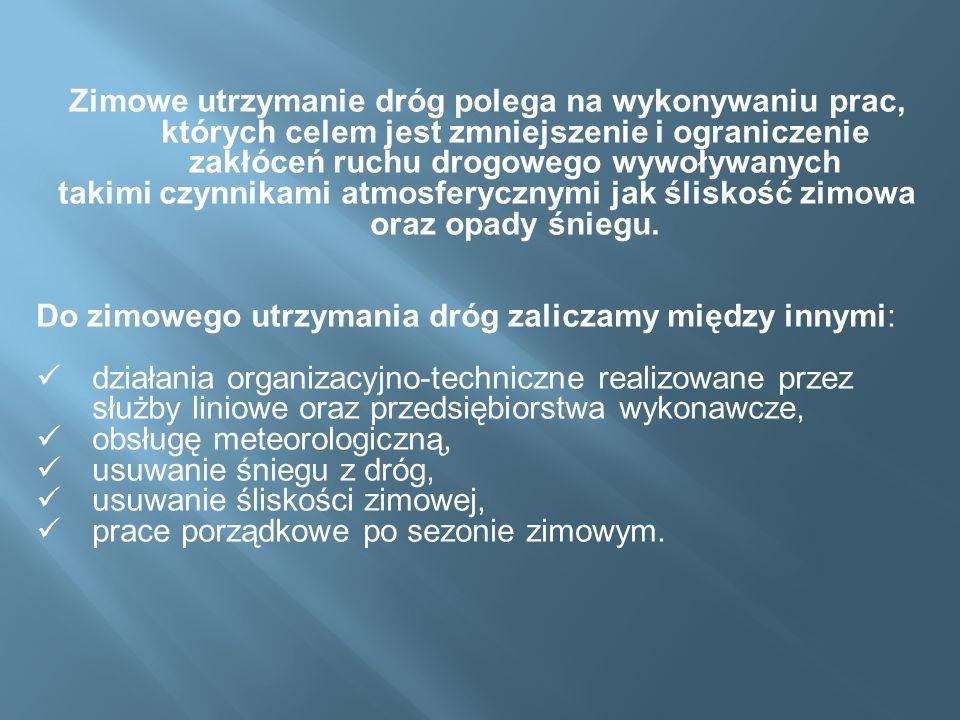 Zarządzenie nr 14 Dyrektora Zarządu Dróg Wojewódzkich w Zielonej Górze z dnia 26 września 2011 r.