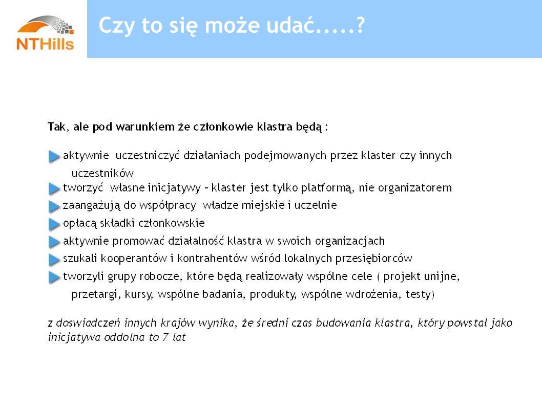 Dziękuję za uwagę Bielsko – Biała, ul.Barlickiego 5 Tel.