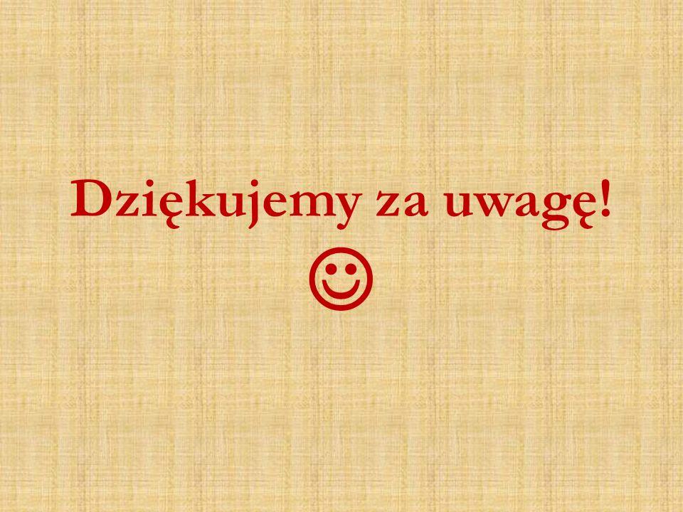 Mi ę dzynarodowe stosunki polityczne - GRATULUJEMY DOBREGO WYBORU!!!