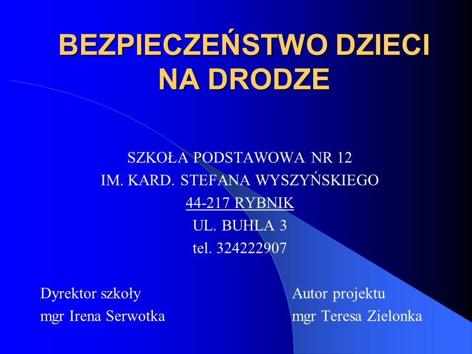BILBORDY ZE ZWYCIĘSKIM PLAKATEM Plakat w kampanii bilbordowej Clear Channel w całym kraju