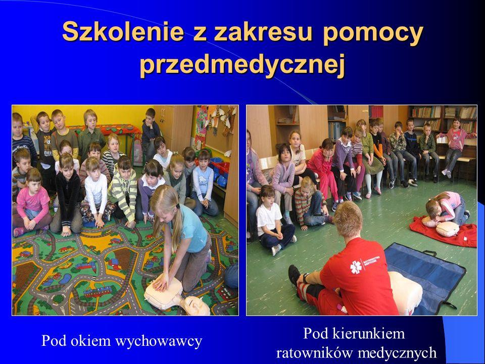 SKB PANCERNIK ZWYCIĘZCĄ Szkolny Klub Bezpieczeństwa Pancernik przeprowadził kampanię Pasy.