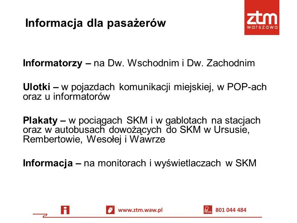 Wyłączenie ruchu tramwajowego na ul.Puławskiej Termin (przypuszczalny): 29.06 – do odwołania (ok.