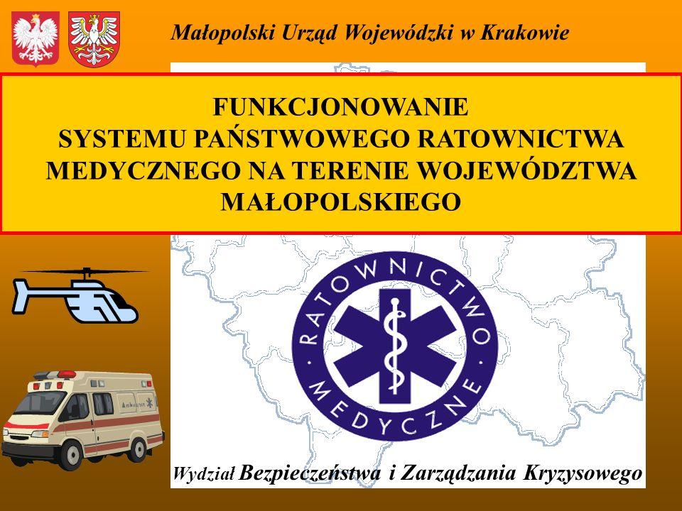 Każdy ma prawo do ochrony zdrowia Art.68 Konstytucji Rzeczpospolitej Polskiej z dnia 2 kwietnia 1977 r (Dz.U.