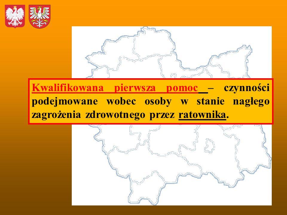3) Prowadzenie w formie elektronicznej lub pisemnej ewidencji jednostek systemu z obszaru województwa.