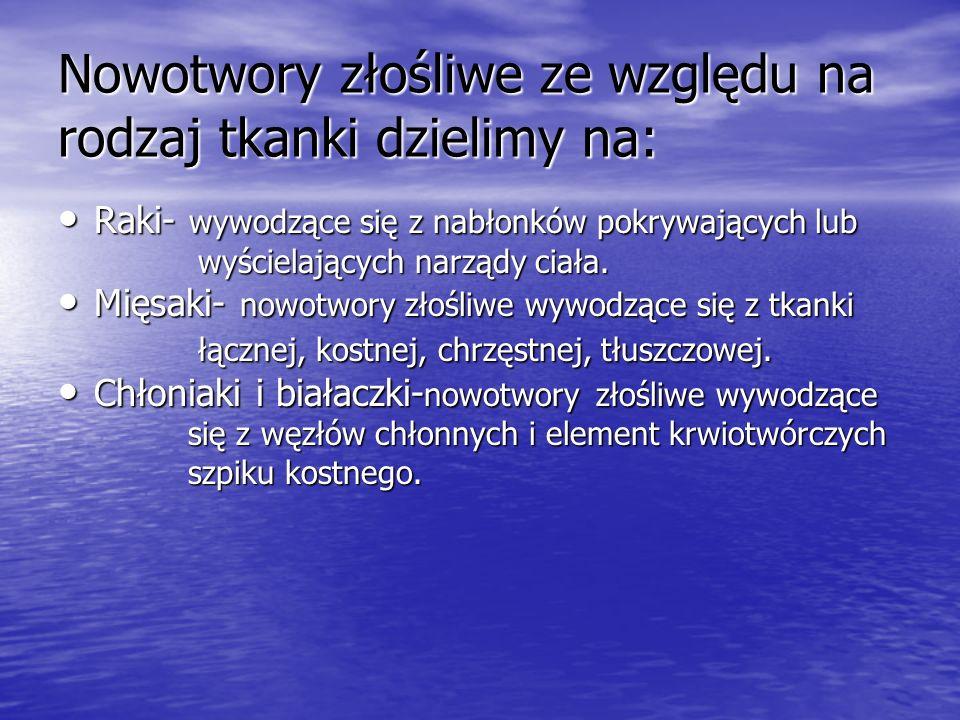 Opracowali… Multimedialnie: Przemek Drzewiecki Mateusz Góra Norbert Szkoda Merytorycznie: Beata Morawska-nauczycielka biologii