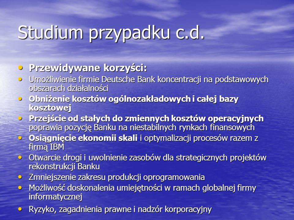 Sytuacja w Polsce Zatrudnienie w sektorze – około 131,9 tys.
