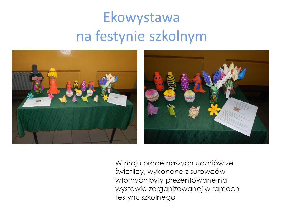 Świetlica integracyjna Pod lipami dla dzieci romskich i polskich Nasza świetlica Pod lipami realizuje program mający na celu integrację dzieci romskic