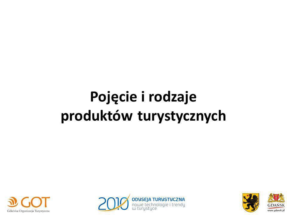 Oferta: - spływ kajakowy Szlakiem Elektrowni Wodnych Raduni - edukacja przyrodnicza, energia odnawialna Turysta biznesowy: uzupełnienie szkoleń, imprez firmowych, incentive (rynek lokalny) Spływy dla grup zorganizowanych (rynek lokalny, turyści odwiedzający Gdańsk) Spływy dla osób indywidualnych (rynek lokalny) Oferta typu city break dla Gdańska – aktywne elementy dla turystów indywidualnych i grup zorganizowanych Turystyka edukacyjna (młodzież, dzieci – zwiedzanie elektrowni wodnych)
