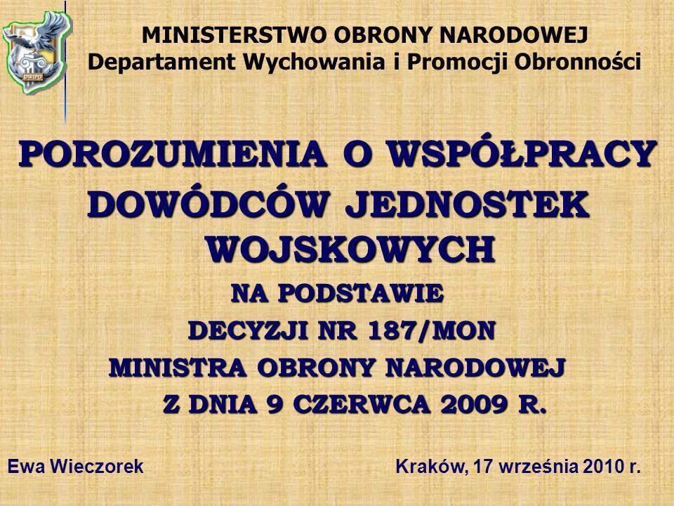 www.wojsko-polskie.pl