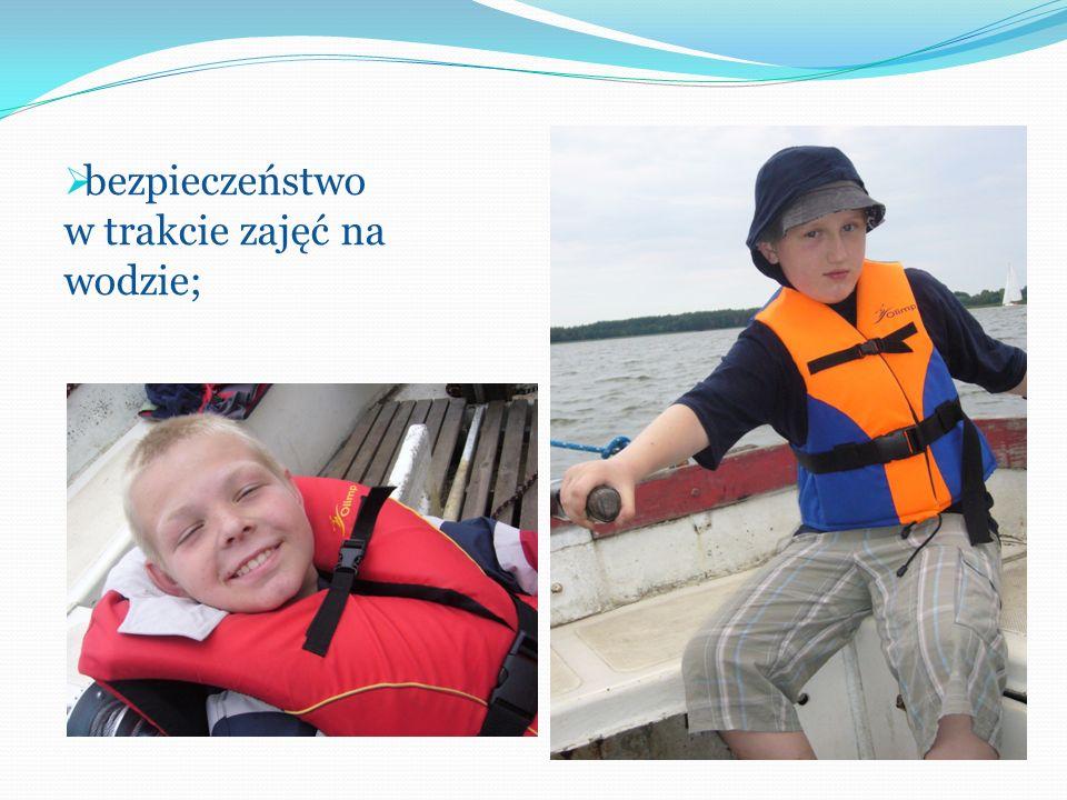 Organizator: Chorągiew Białostocka ZHP; Pałacowa 3/1, 15-042 Białystok; tel. 085 732 39 00