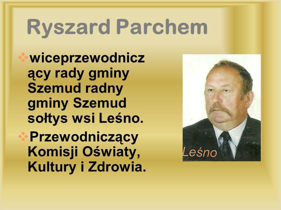 Zespó ł Koleczkowianie Kaszubski Zespół Regionalny KOLECZKOWIANIE z Koleczkowa Zespół powstał w 1973 r.