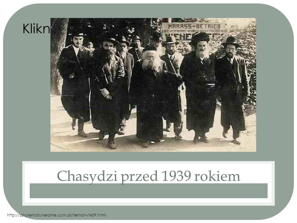 Kliknij ikonę, aby dodać obraz Chasydzi przed 1939 rokiem http://szkoleniafuneralne.com.pl/temat-vt439.html