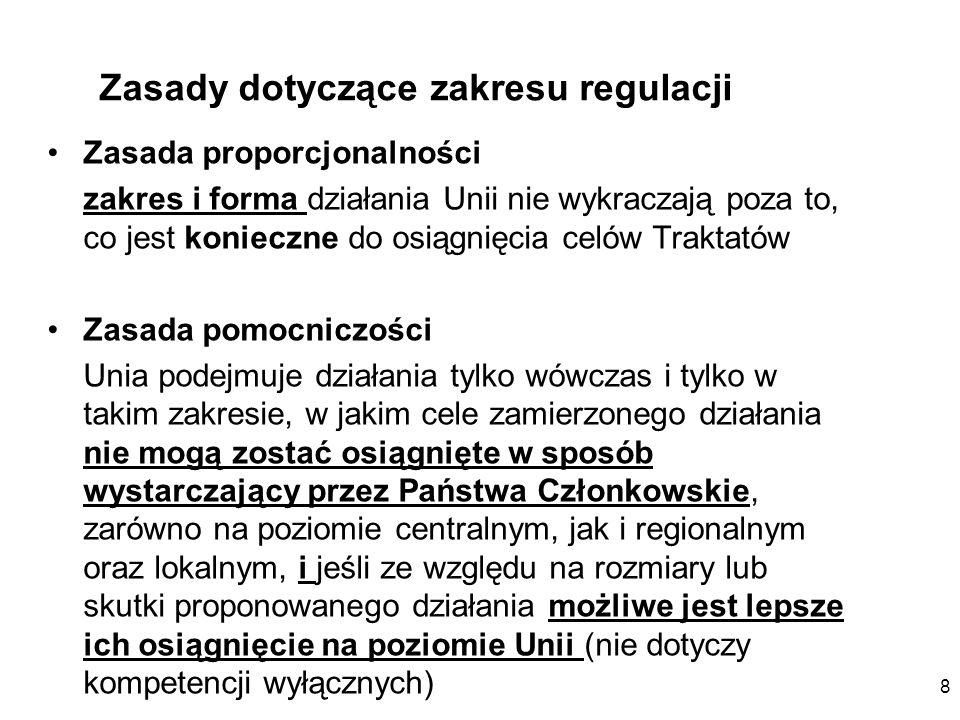 JST województwo 3.
