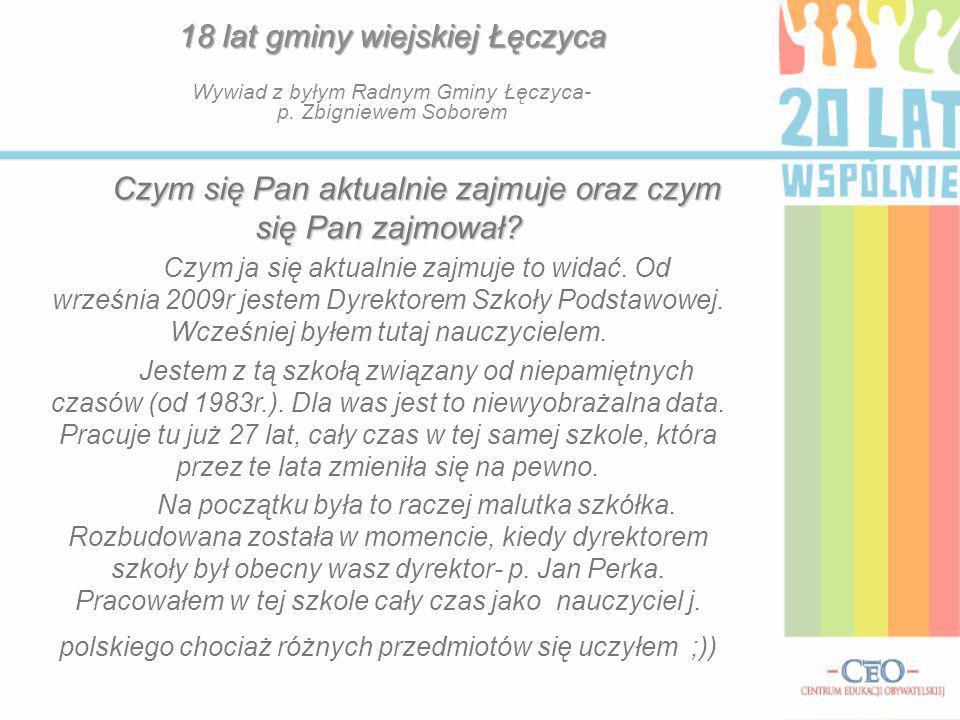 Katarzyna Malicka 1994r., 668978128 / kasia13mmks111@wp.pl, III A Agnieszka Woźniak 1994r., 519522537 / diego_gonzalez@buziaczek.pl, III A Gimnazjum im.
