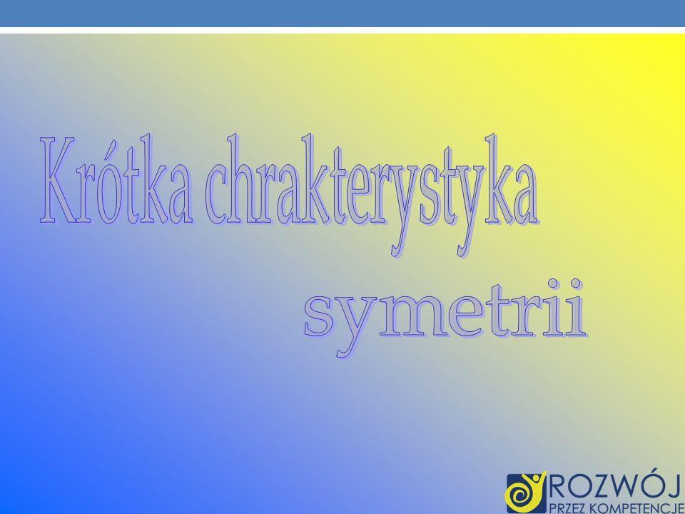 Symetria Symetria (gr.