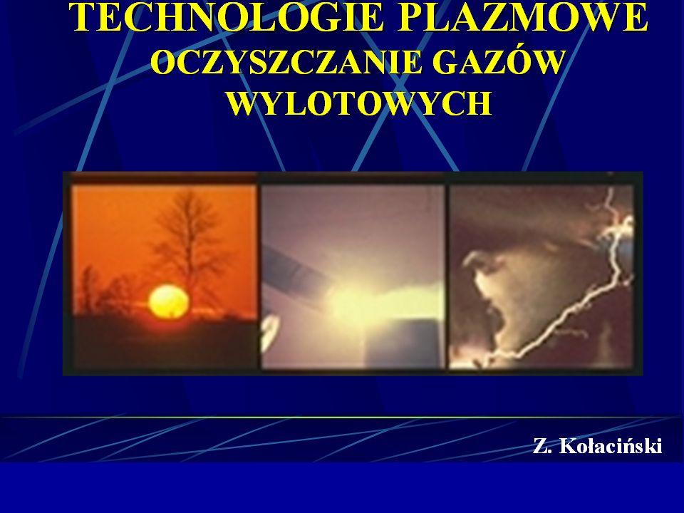 Startech Environmental Instalacja firmy Startech Environmental Corporation USA pod nazwą Plasma-Electric Waste Converter (PWC).
