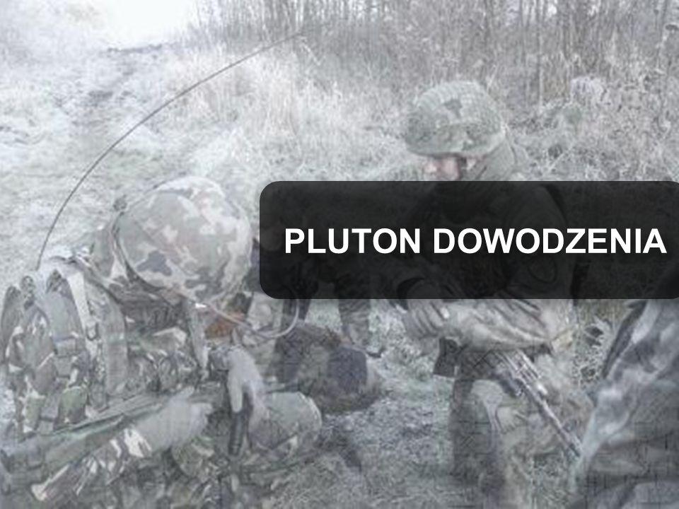 PLUTON DOWODZENIA