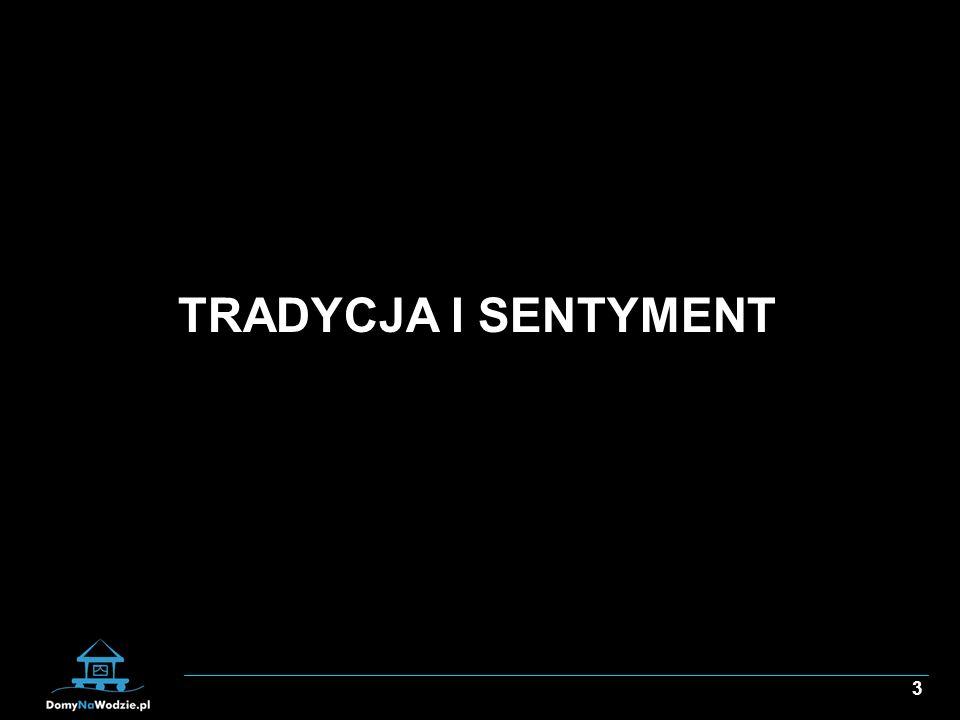 3 TRADYCJA I SENTYMENT