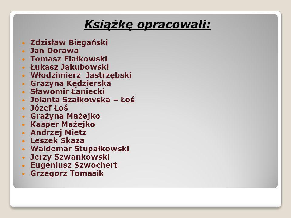 Recenzent: prof.UMK dr hab.