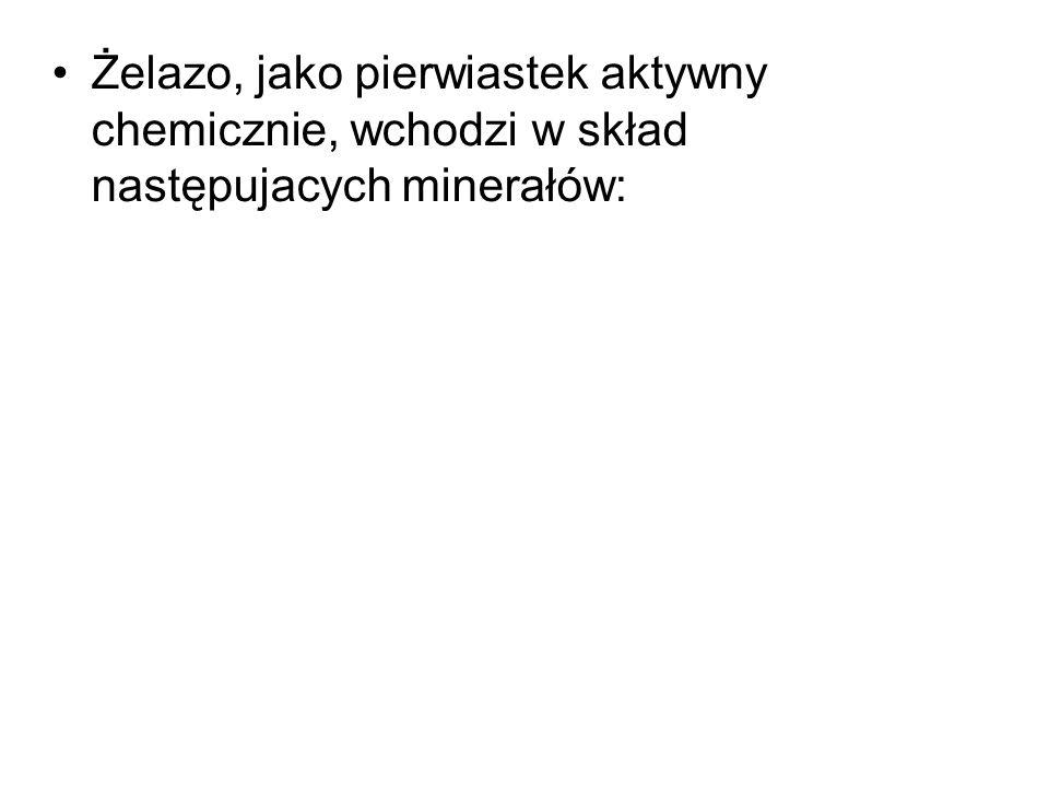 Bibliografia Tradycyjnie: Ciotka Wikipedia i Wujek Google :) hasła: hemoglobina, żelazo, mioglobina, biologiczne znaczenie pierwiastków http://www.biomedical.pl/zdrowie/niedobor-zelaza- 164.htmlhttp://www.biomedical.pl/zdrowie/niedobor-zelaza- 164.html http://portalwiedzy.onet.pl/18043,,,,zelazo,haslo.html http://www.bioslone.pl/odzywianie/podstawy- wiedzy/substancje-odzywcze/mineralyhttp://www.bioslone.pl/odzywianie/podstawy- wiedzy/substancje-odzywcze/mineraly http://www.witaminyzdrowia.pl/mikroelementy/zelazo.htm lhttp://www.witaminyzdrowia.pl/mikroelementy/zelazo.htm l http://www.dietametaboliczna.com/zelazo.html I tym podobne strony wszelakie...