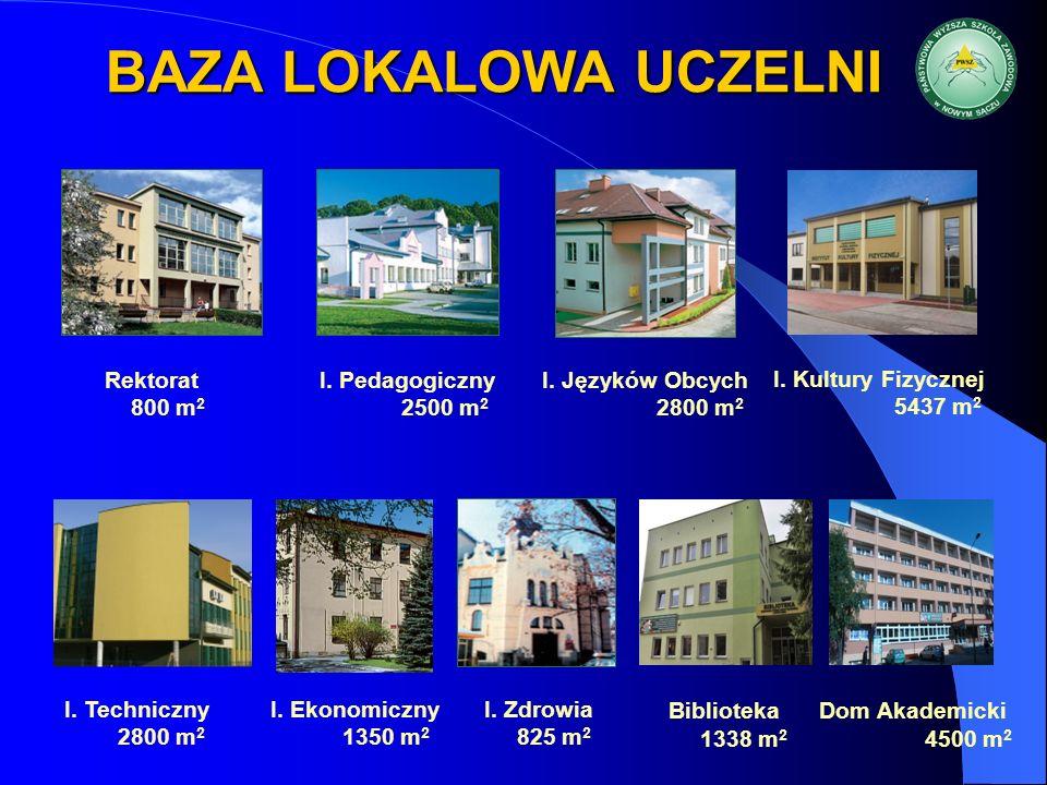 Projekt Budowa Instytutu Kultury Fizycznej w Państwowej Wyższej Szkole Zawodowej w Nowym Sączu realizowany jest w ramach Małopolskiego Regionalnego Programu Operacyjnego na lata 2007-2013.