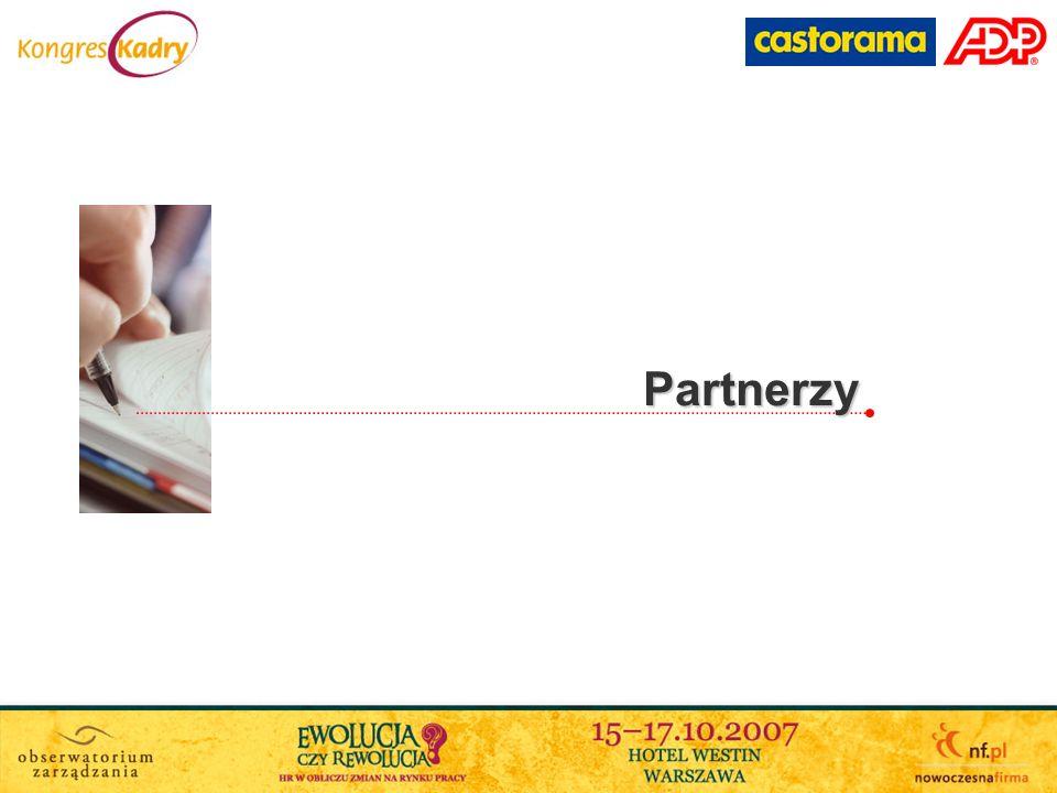 Lider w sprzedaży detalicznej w branży DIY w Europie i na świecie Lider w sprzedaży detalicznej w branży DIY w Europie i na świecie 700 sklepów w 11 krajach w Europie i Azji 700 sklepów w 11 krajach w Europie i Azji Główne marki detaliczne: Główne marki detaliczne: B&Q B&Q Castorama Castorama Brico Dépôt Brico Dépôt Screwfix Direct Screwfix Direct Wiodący gracz na rynkach: Wiodący gracz na rynkach: Wielkiej Brytanii, Francji, Polski i we Włoszech Wielkiej Brytanii, Francji, Polski i we Włoszech W Chinach i na Tajwanie W Chinach i na Tajwanie Sprzedaż 8,7 mld USD rocznie Sprzedaż 8,7 mld USD rocznie Grupa Kingfisher