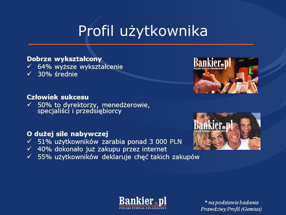 Doradztwo finansowe sprzedaż offline Centra Finansowe zajmują się doradztwem dotyczącym produktów finansowych.