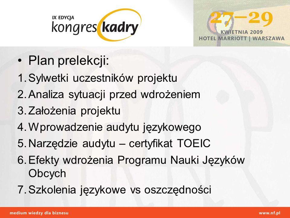Warbud SA jedna z największych firm budowlanych w Polsce generalny wykonawca najbardziej prestiżowych projektów z zakresu budownictwa kubaturowego, ekologicznego, przemysłowego, specjalistycznego oraz inżynierskiego wiodącym udziałowcem spółki jest Vinci Construction – największa francuska firma w dziedzinie budownictwa w okresie 15 – letniej działalności firma oddała do użytku ponad 280 obiektów, wiele z nich zostało wyróżnionych oraz nagrodzonych Warbud realizuje Politykę Jakości w oparciu o wdrożone Systemu Zarządzania Jakością, zgodnie z wymaganiami normy ISO 9001:2001 oraz AQAP 2120:2006 zatrudnia ponad 1200 pracowników