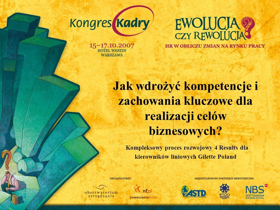 Agnieszka Ozdobińska Sławomir Błaszczak