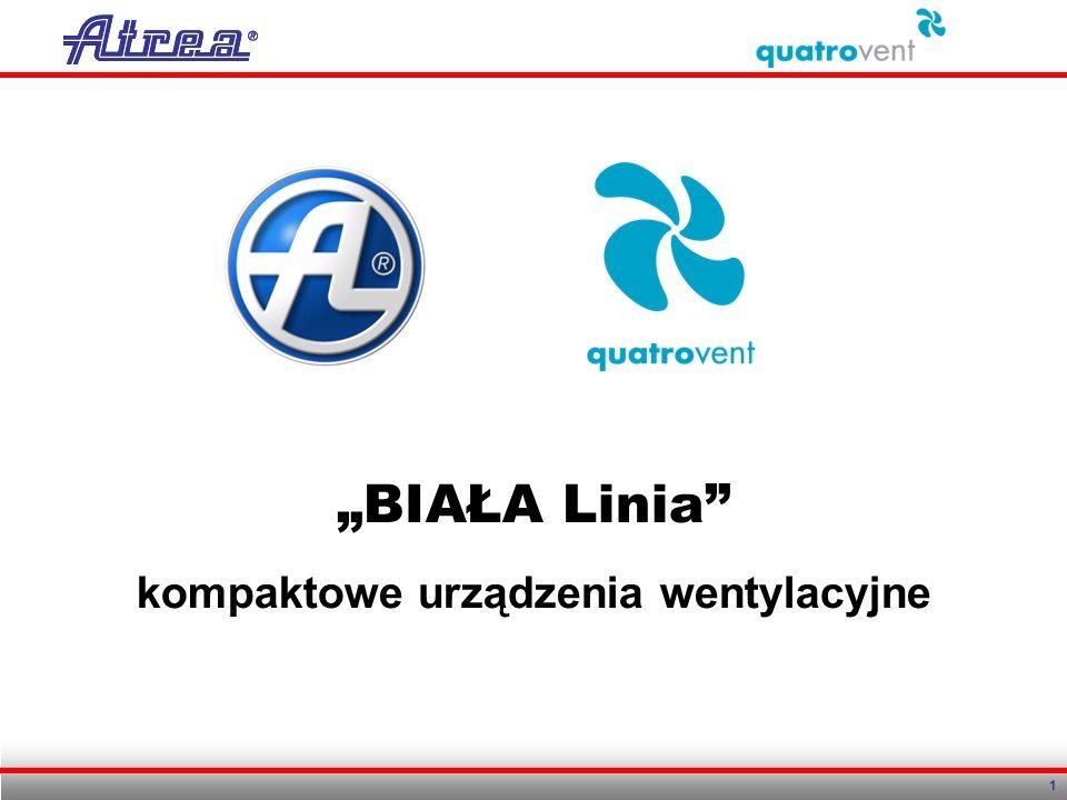 © ATREA s.r.o., 9.2.2009 12 ATREA s.r.o. DUPLEX 220 BP, 360 BP, 550 BP plus by-pass