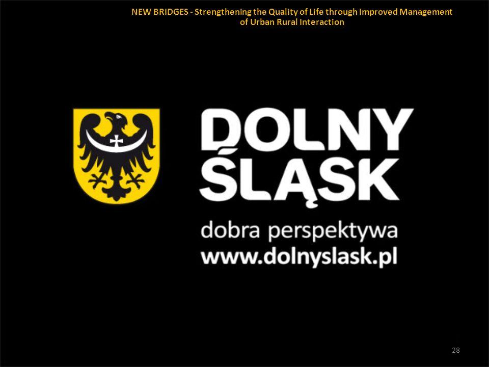 Urząd Marszałkowski Województwa Dolnośląskiego 28