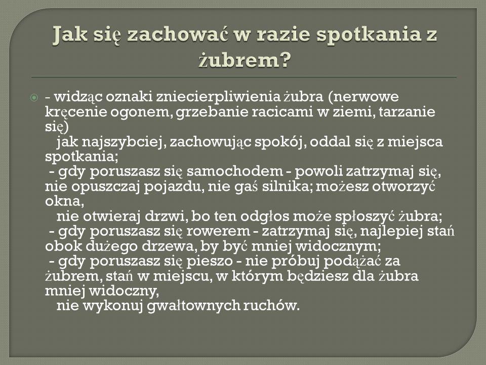 Muzeum Przyrodniczo-Le ś ne BPN jest najstarszym muzeum w polskich parkach narodowych i równocze ś nie najstarszym, czynnym muzeum województwa podlaskiego.