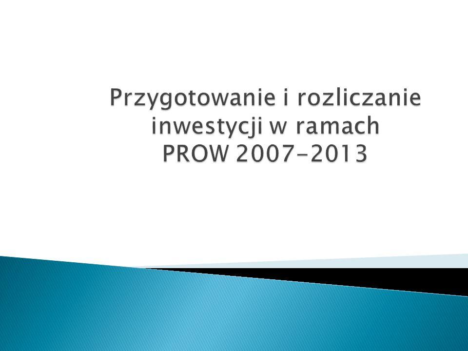 Załącznik do wniosku – tabela elementów scalonych (kosztorys inwestorski); Załącznik do umowy – jw.