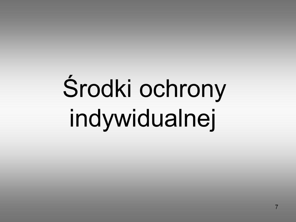 8 rozporządzenie Ministra Pracy i Polityki Socjalnej z dnia 26 września 1997 r.