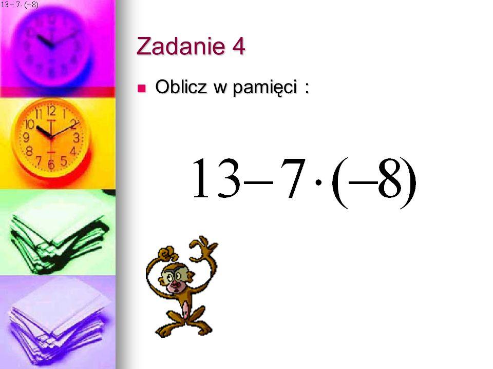 1. Jaka cyfra, dopisana na końcu liczby, powiększa ją dziesięć razy?