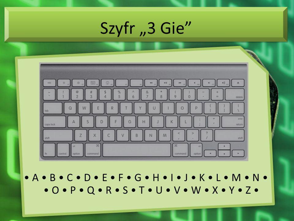 Pismo piktograficzne Pismo piktograficzne -jest najstarszym znanym systemem piśmienniczy.