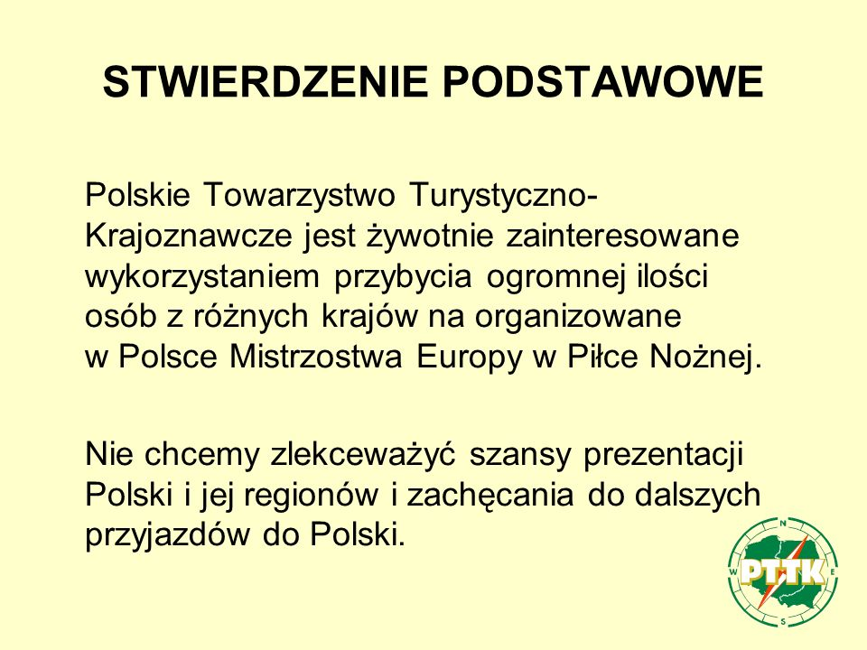 2.Study-tour dla dziennikarzy.