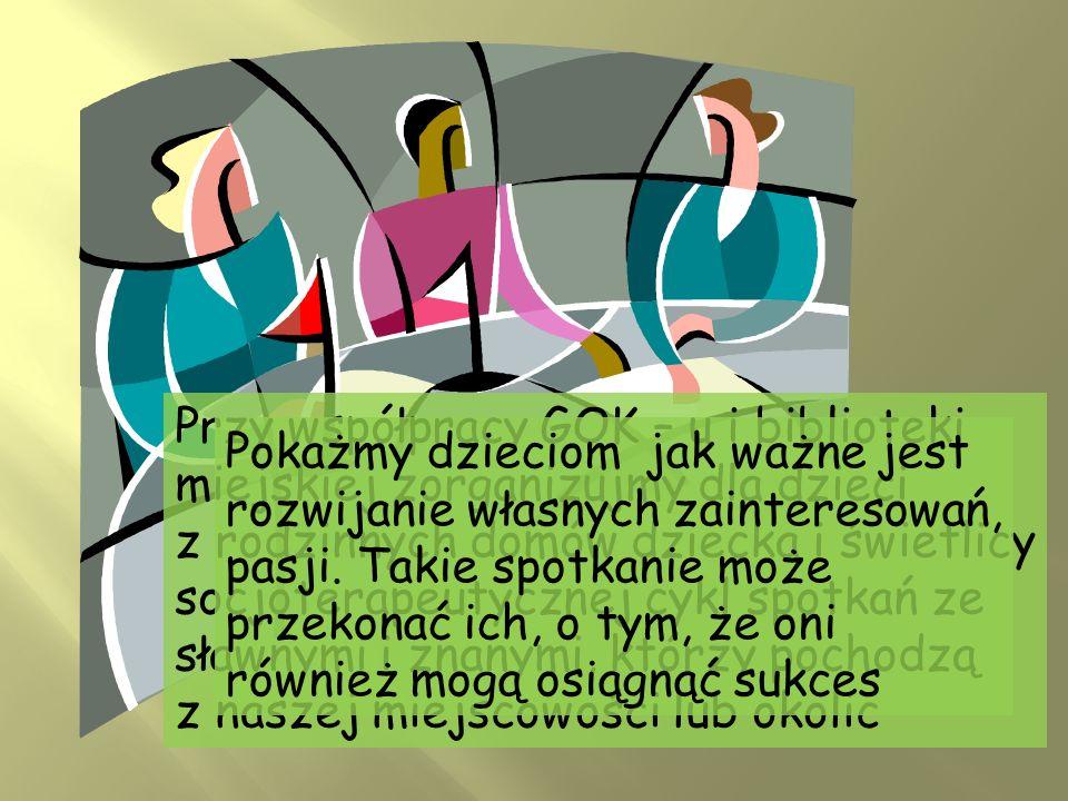 Pochodzą z Konina, są młodzi i osiągnęli sukces Szymon Bobrowski – aktor Reni Jusis – piosenkarka