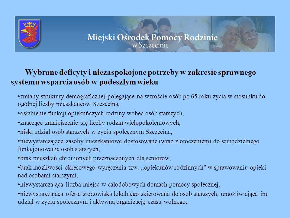 Dom Pomocy Społecznej,,Dom Kombatanta im.gen. Mieczysława Boruty- Spiechowicza ul.