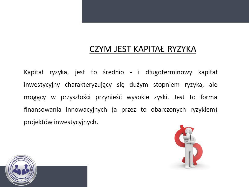 Mechanizmy Finansowe JOint SmE Finance for INnovation, czyli Wspólne Fundusze na rzecz innowacji MŚP) jest pilotażowym instrumentem, realizowanym w ramach Programu Regionu Morza Bałtyckiego na lata 2007-2013 Europejskiej Współpracy Terytorialnej, współfinansowanym przez Unię Europejską ze środków Europejskiego Funduszu Rozwoju Regionalnego.